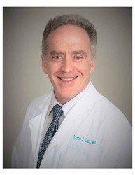 Dr. Francis Clark
