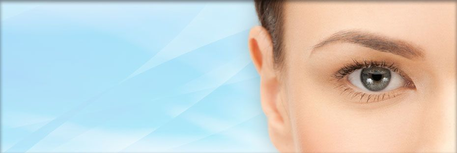 Treatment for Cataracts: Surgical Opt