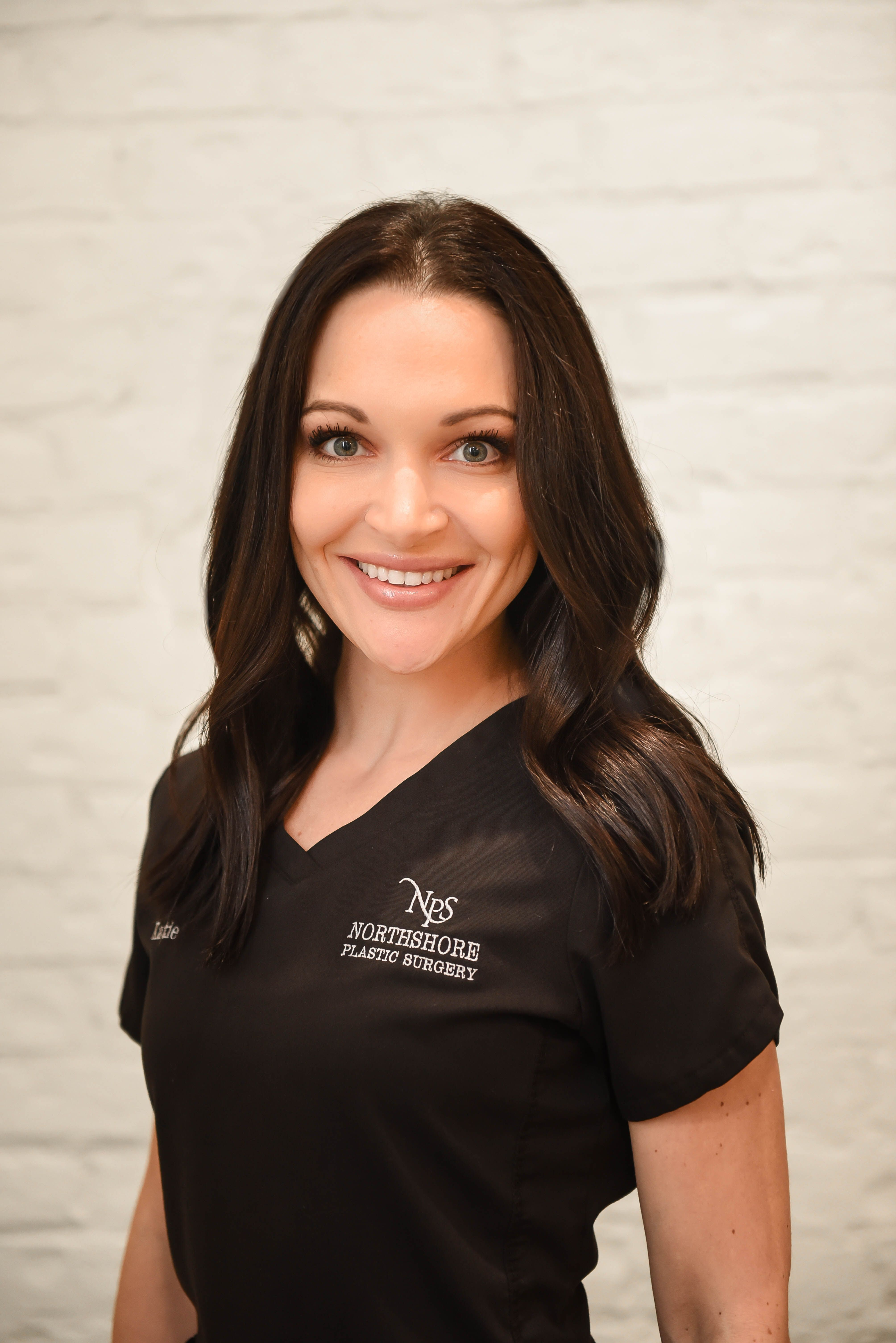 The Staff Of Plastic Surgeon Dr Benjamin Boudreaux New Orleans Metairie Northshore Mandeville