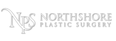 NorthShore Plastic Surgery LLC Board Certified Plastic Surgeon