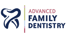 Advanced Family Dentistry Healthy Teeth for a Lifetime
