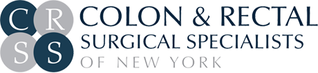 Colon & Rectal Surgical Specialists Of New York