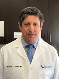Dr. Sanz