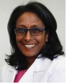Dr. Balakumar
