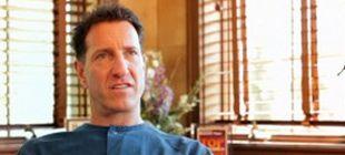Dr. Michael Tischler, cosmetic dentist