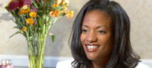 Dr. Kellyn Hodges, orthodontist