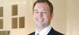 Dr. Ken Smart, plastic surgeon