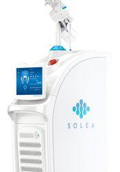 image of Solea laser