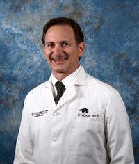 Dr. Neil F. Notaroberto