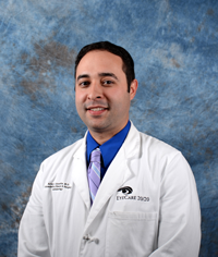 Dr. Arley G. Jaramillo