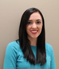 Dr. Melissa F. Dugan