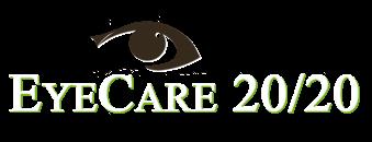EyeCare 20/20