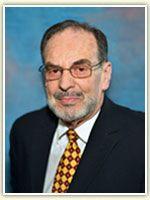 Edward L. Birnbaum