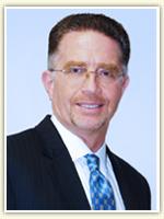 Ver perfil del Procurador General Richard S. Vecchio - Lesiones Personales Área Metropolitana de Nueva York