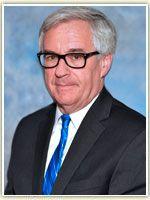 Michael L Taub