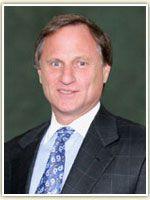 David E. Worby