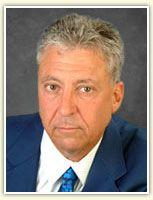 Michael R. Edelman