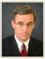 Michael L. Taub