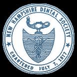 New Hampshire Dental Society