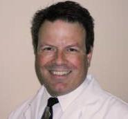 Dr. Gilbert Palmieri