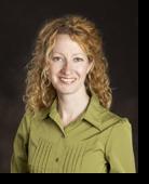 Laura Lea Bassett, O.D.