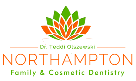 Northampton Family & Cosmetic Dentistry logo