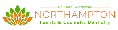 Northampton Family & Cosmetic Dentistry