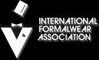 International Formalwear Association