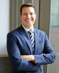 Dr. Benjamin Ahlbrecht - Indianapolis Top Cosmetic Dentist