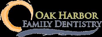 Oak Harbor Family Dentistry
