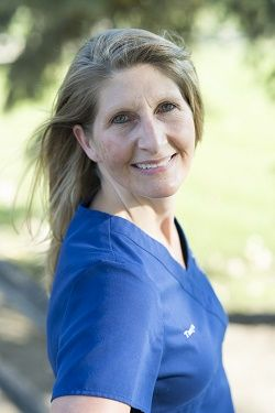 Tanya - Certified Dental Assistant