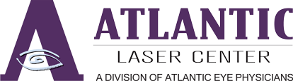 Atlantic Laser Vision Center Comprehensive Refractive Surgery
