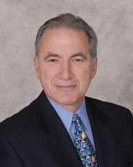 Dr. Joel Gelbman