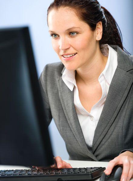 LawyerShop Internet Marketing - Law Firm Directory & Lead