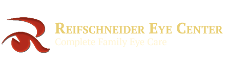 Reifschneider Eye Center