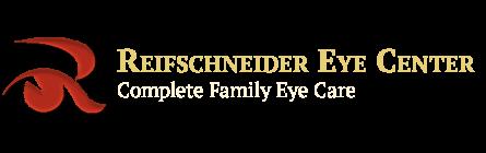 Reifschneider Eye Center