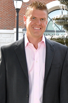 Dr. John M. Pinnix