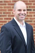 Dr. George A. Betancourt