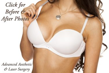 Breast Augmentation in Columbus, Ohio
