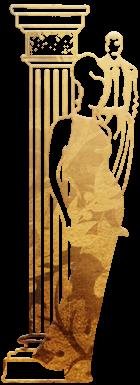 Advanced Aesthetic & Laser Surgery logo