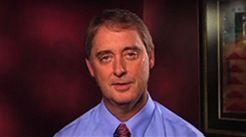 James D. McMahan, MD, FACS