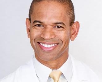 Dennis Holmes, MD, FACS