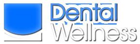 Dental Wellness