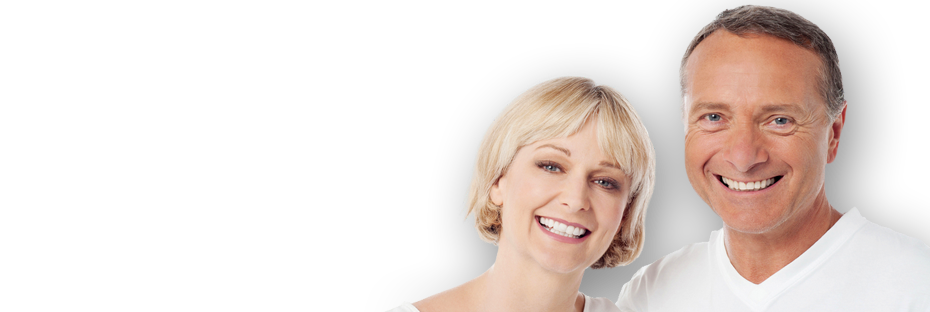 Dental Implants Provide the Absolute Best Support for Your Restoration