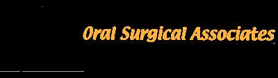 Oral Surgical Associates