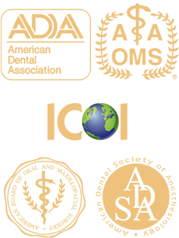 Medical affiliations