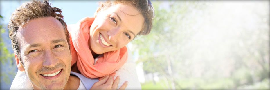 Restore Your Smile's Foundation and Function with Dental Implants