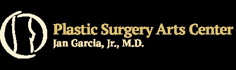 Plastic Surgery Arts Center