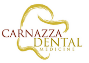 Carnazza Dental Medicine Exceptional Solutions for Cash-pay Healthcare Professionals