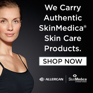 Skin Med Store